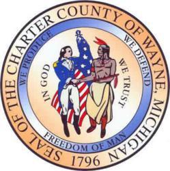 2012 Wayne County, MI Tax-Defaulted Property Sale on Bid4Assets
