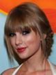 Taylor Swift to Release a Red Album; GreenBeanBuddy Says Singer Shows...