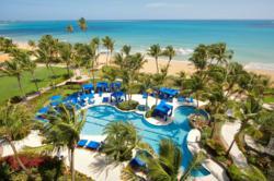 gI 81064 lodgingdeals beachresort Nieuwe LodgingDeals.com website biedt Luxury Vacation aanbiedingen
