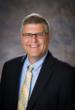 David Dye, senior program director