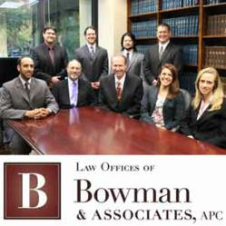 Folsom Child Custody Law Firm