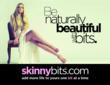 be beautiful with bits