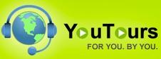 YouTours.com
