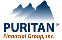 Puritan Financial Group