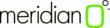 Meridian (MZero) Achieves the 2012 Inc. Magazine 500/5000 List