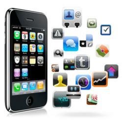 Mobile Application Business Plans