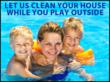 EMJ Cleaning in Atlanta Announces Its 'Refer a Friend' Program for Customer Discounts