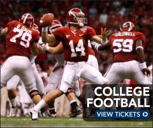 buy college football tickets college football tickets