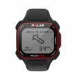 Polar RC3 Is The Lightest, Thinnest GPS Watch Ever