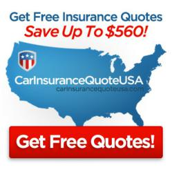 Excellent Cheap Car Insurance Follow These Simple Rules To Save Up