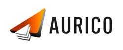 Aurico logo