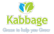 Kabbage Funds Offline Businesses Using QuickBooks Data