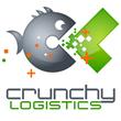 Crunchy Logistics