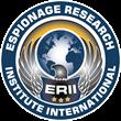 2014 Espionage Research Institute International (ERII)...