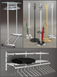Manufacturer Glaro Inc. Announces Expansion Of Coat Hanging Equipment...