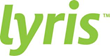 Lyris Named Finalist For Second Year In A Row By Leading Customer...