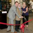 XG Sciences Dedicates New Headquarters and Manufacturing Facility