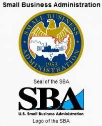 SBA Business Plans