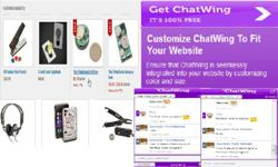 chat box, shout box, chatrooms, free chatroom, website chat, free chat box, free shout box, free chat widget
