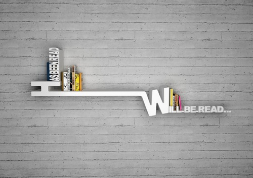 Target Bookshelf By Mebrure Oral Twins Bookshelf By Zeynep Cinisli Amazing Ideas