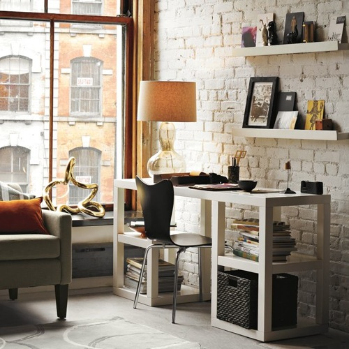 Furniture Fashion Names Top 30 Furnishings For College