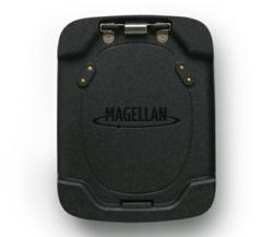 magellan switch, extended battery