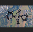 Championnats de France de Parachutisme 2012 : les résultats