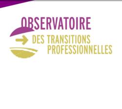 L'Observatoire des Transitions Professionnelles® (OTP) a publié cet été sa deuxième étude