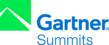 Gartner BPM Summit Asia Pacific 2012 - Gartner, Inc. is the world's leading information technology research and advisory company. The Gartner BPM Summit is one of the premiere global BPM industry tradeshows of the year, and is attended by top IT and busin