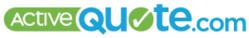 ActiveQuote Health Insurance