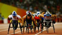 More Paralympic Tickets Now on Sale