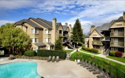 apartments, livermore, sequoia equities, mill springs