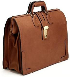 leathergiftitems buy men s leather briefcases up to