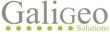 Galigeo launches new release of its advanced Location Intelligence and BI Visualization software solution for retail.