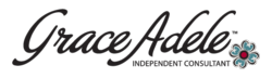 Grace Adele independent consultant