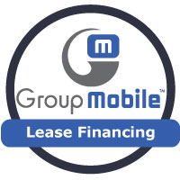 Group Mobile Lease Financing