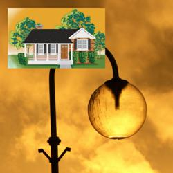 Requirements for Home Appraisals