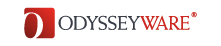 ODYSSEYWARE - Committed to Student Success