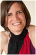 Sue Heilbronner, CRO of PaySimple