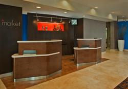 hotels in Plantation FL, Plantation FL hotels