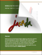 Jacada Announces White Paper on Mobile Customer Engagement