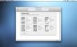 Impress Mac screen shot