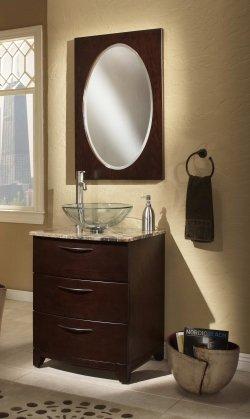 Small Bathroom Solutions Space Efficient Bathroom