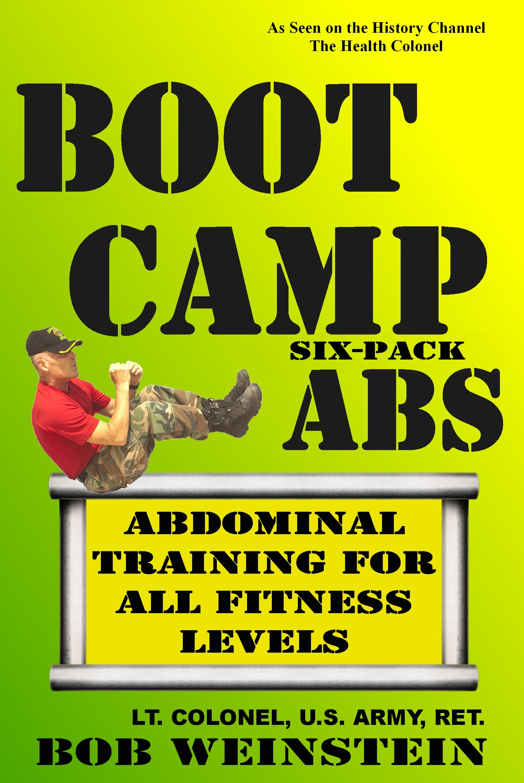 Military Boot Camp Quotes. QuotesGram