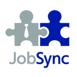 JobSync