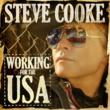 Steve Cooke celebrates 130th Labor Day anniversary with the release of...