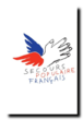 Solidarité Haïti : appel du Secours populaire