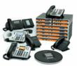 ShoreTel Telephone Systems Maryland