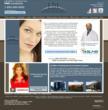 Psoriasis Treatment Los Angeles Orange County