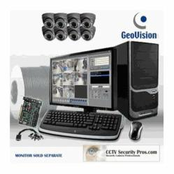 gI 78492 8 camera surveillance system dvr CCTV Security Pros Named Surveillance Camera System Provider of the Year by BUYCCTVCameras.com